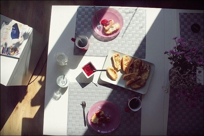 śniadanie3a