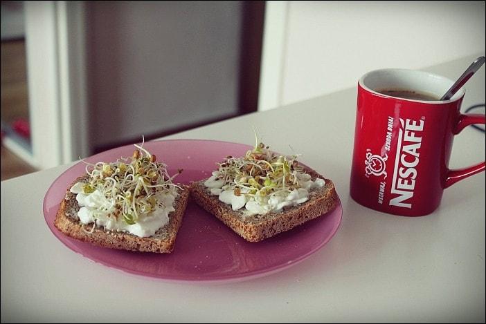 śniadanie6a