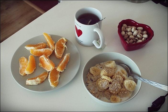 śniadanie8a