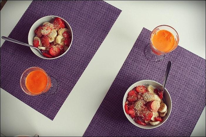 śniadanie9a