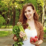 Jak (skutecznie!) zacząć zdrowe odżywianie
