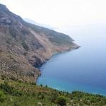 10 powodów, dla których warto pojechać do Chorwacji (samochodem!)