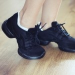 Czy warto kupić buty do tańca?