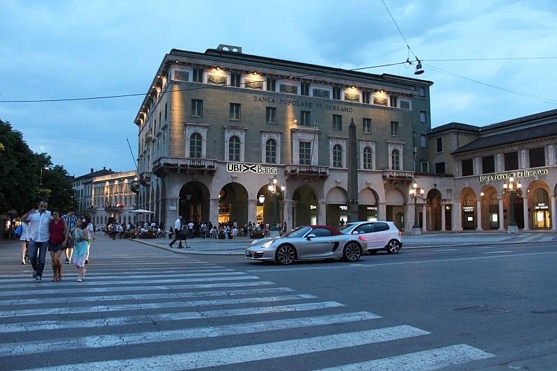 Bergamo16