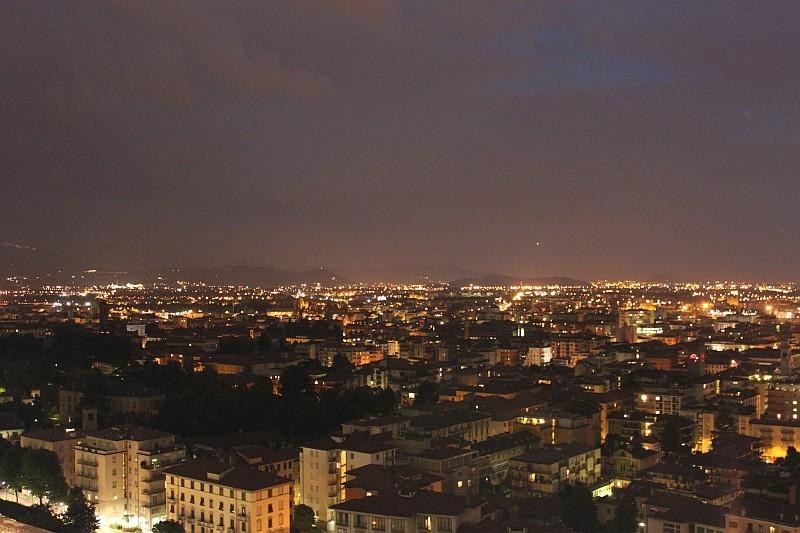 Bergamo20