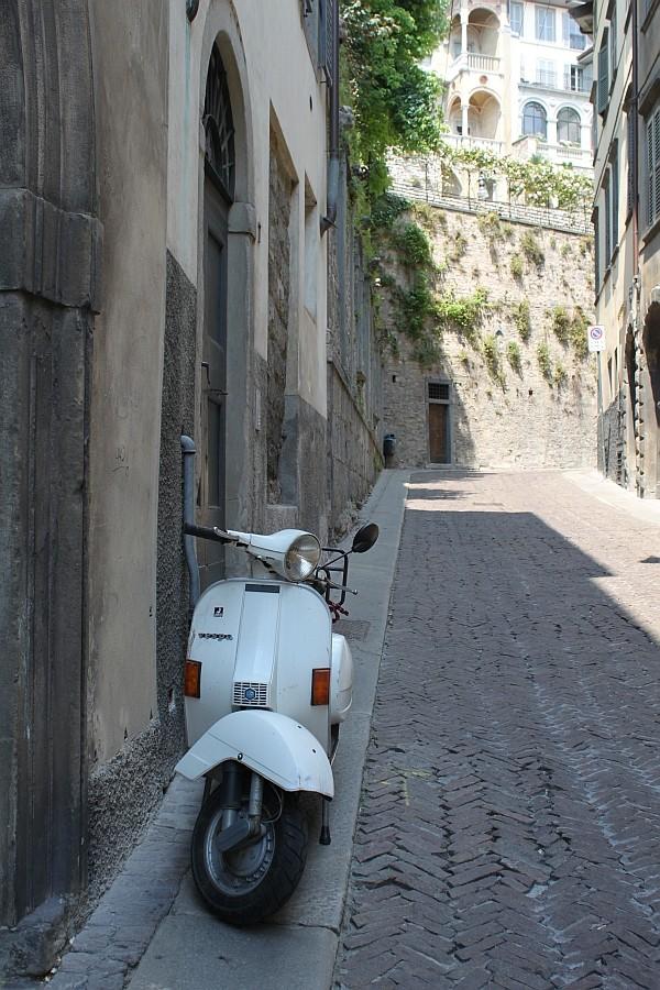 Bergamo31