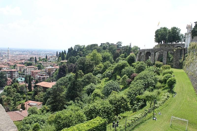 Bergamo32