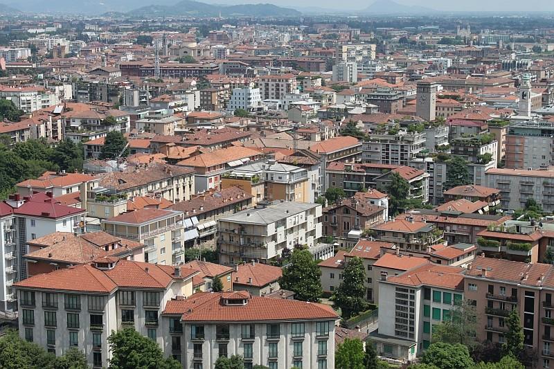 Bergamo34