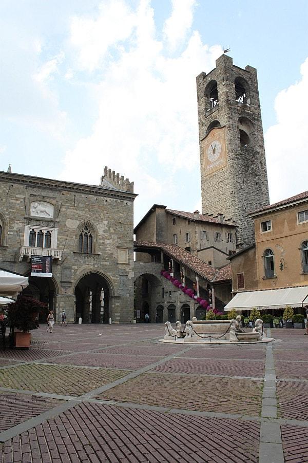 Bergamo5