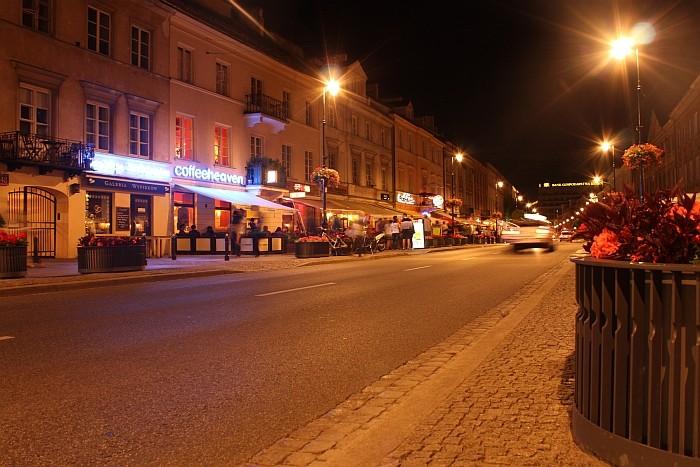 Warszawa6