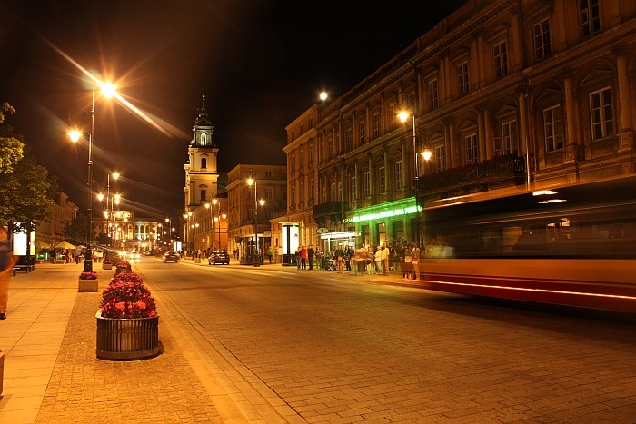 Warszawa9