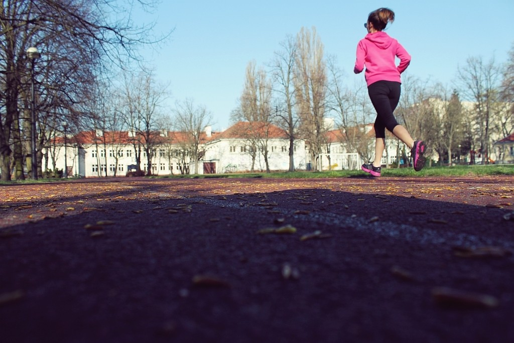 bieganie_poczatki_4
