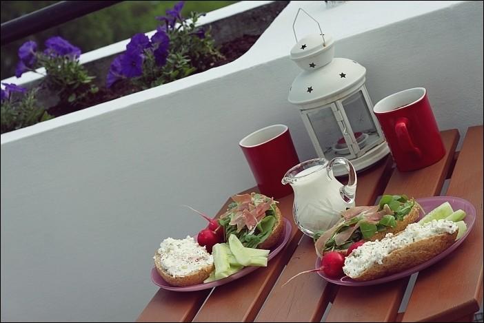 śniadanie1a