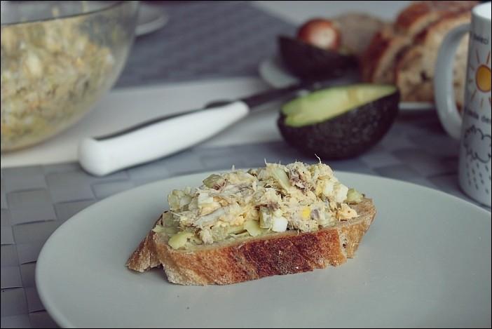 śniadanie4a