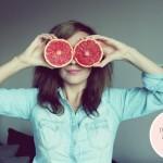 Zapowiedź cyklu – (nie)trudne zdrowego początki