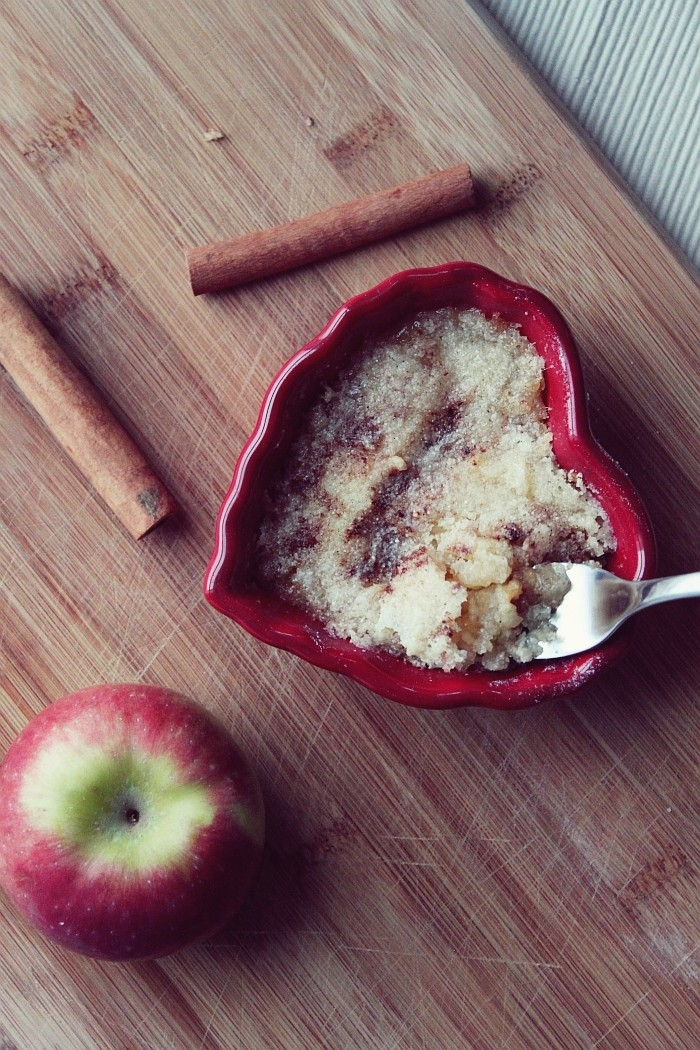 jabłka_2