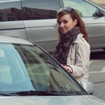 7 powodów, dla których warto zrobić prawo jazdy