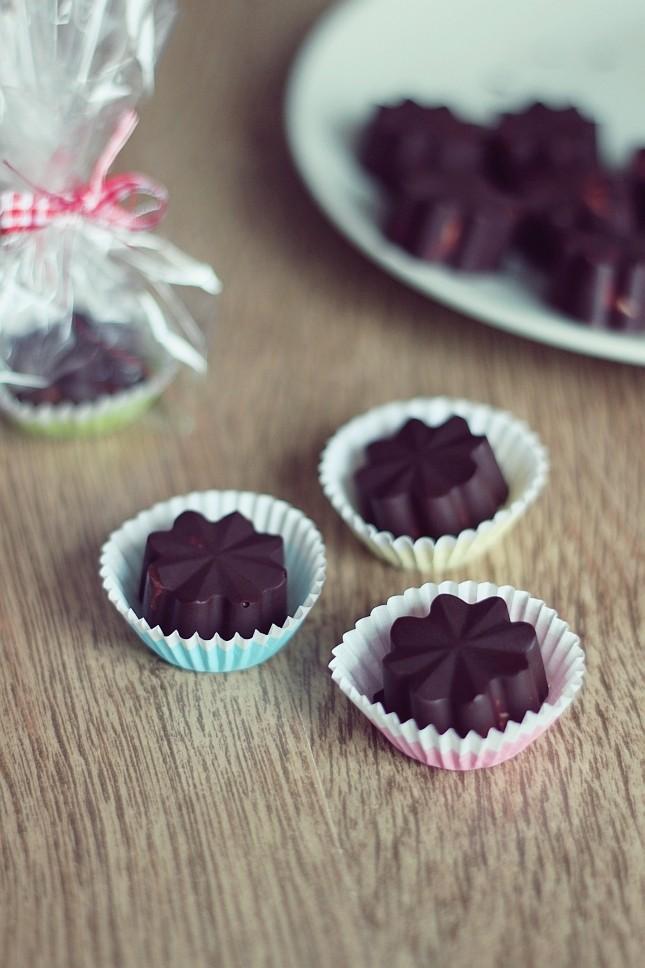 czekoladki2