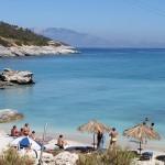 Fotograficzna objazdówka po Zakynthos :)
