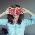 Zdrowy styl życia – moja historia i przemyślenia
