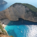 10 powodów dla których warto pojechać do Grecji