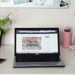 Kilka przemyśleń na temat blogowania ;)