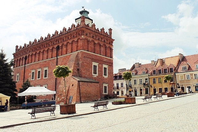 Sandomierz6