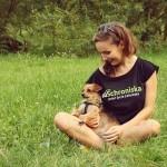 Zmień życie zwierzaka – dlaschroniska.pl