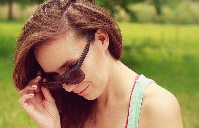 okulary_przeciwsłoneczne_1