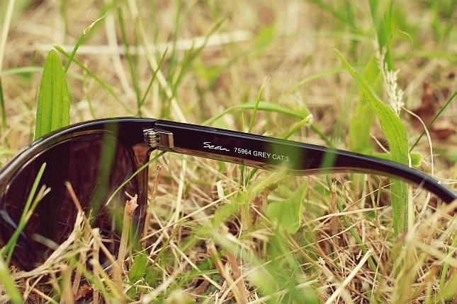 okulary_przeciwsłoneczne_3