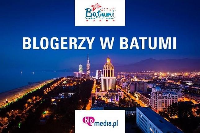 blogerzy_w_batumi