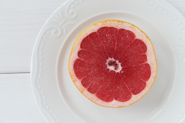grejpfrut1