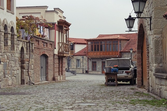 gruzja50