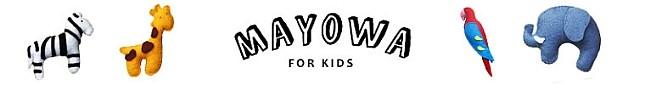 mayowakids