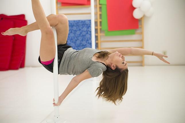 pole_dance4