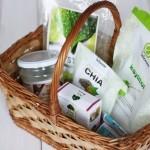 Logistyka zdrowego odżywiania – zakupy przez internet