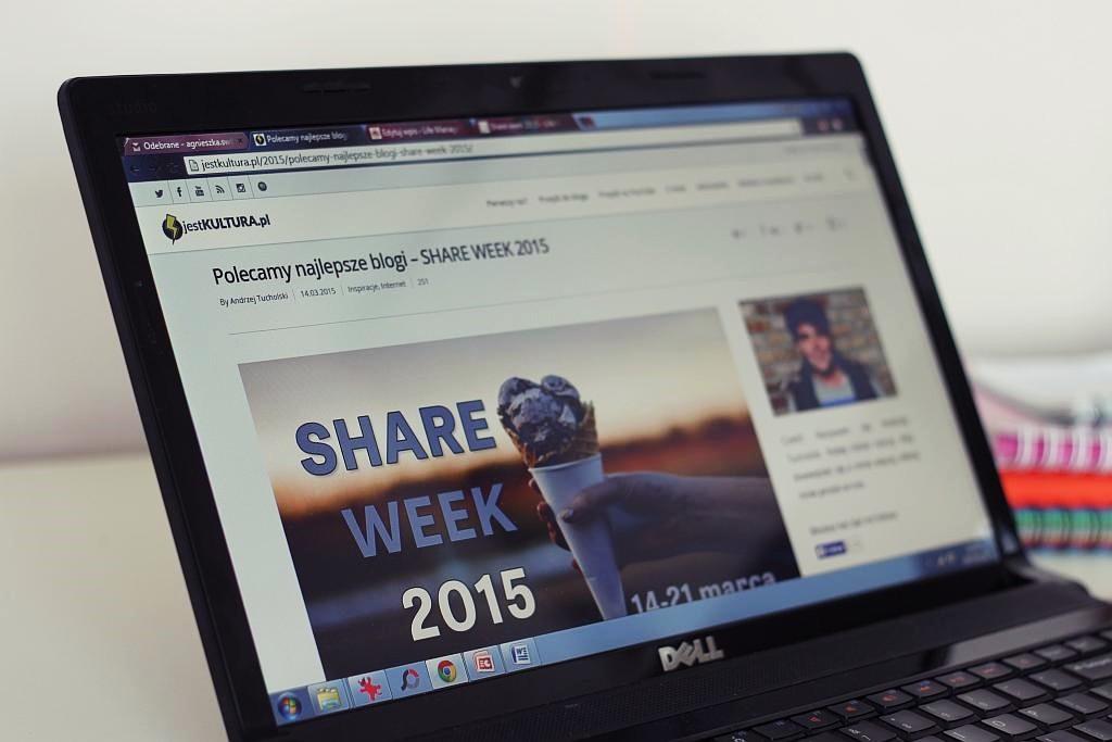 share_week_2015