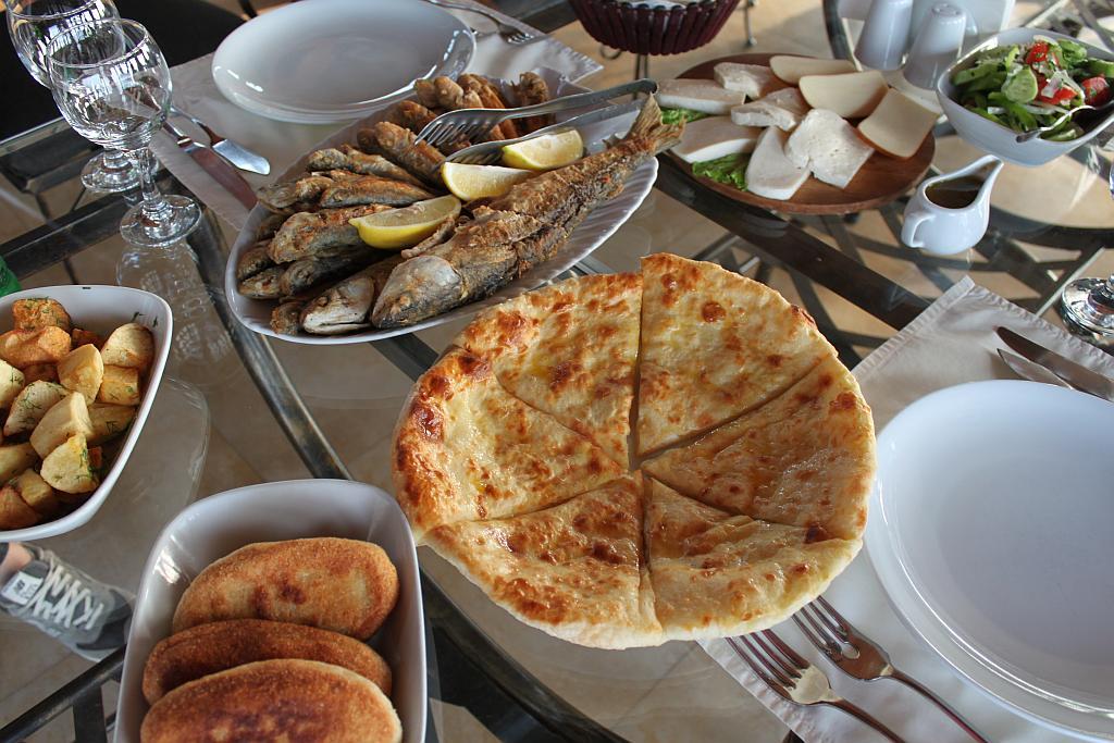 gruzińska_kuchnia