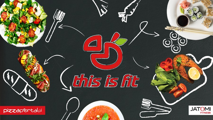 PizzaPortal-ThisIsFit-Blog- 900x506-Logo v1 (by Kiwi marketing)