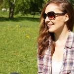 Z pamiętnika aparatki – blaski i cienie noszenia aparatu ortodontycznego
