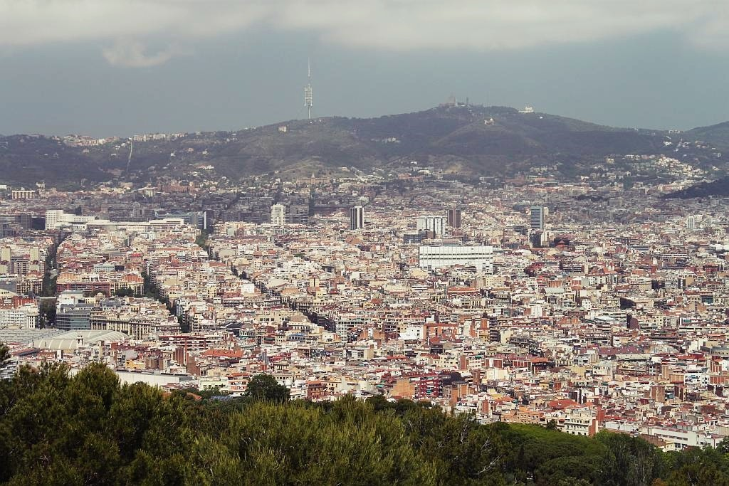 barcelona48