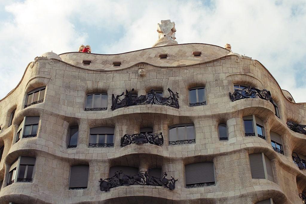 barcelona60