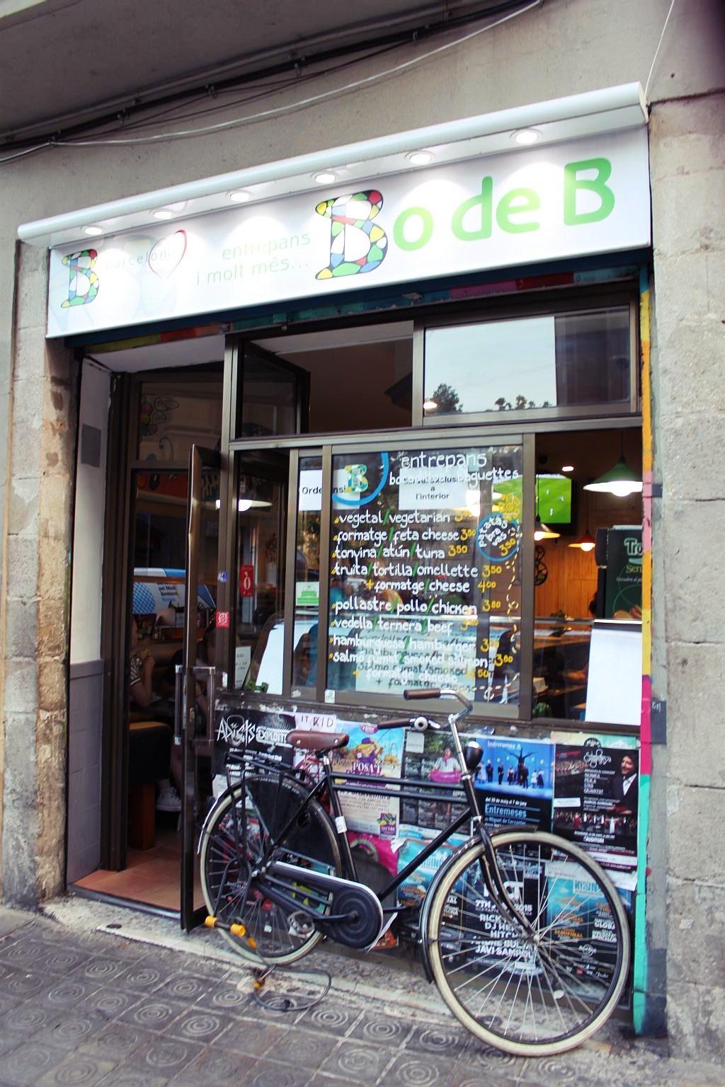 barcelona_bodeb