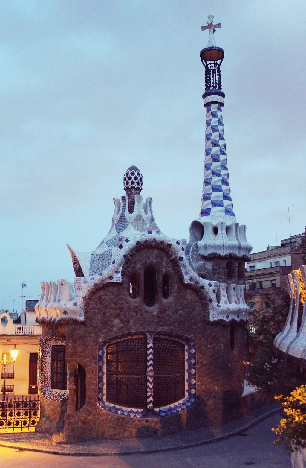 parkguell6