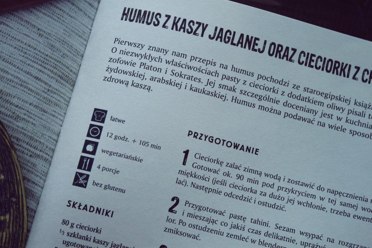 kaszotto_2