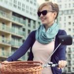 Niezbędnik miejskiego rowerzysty