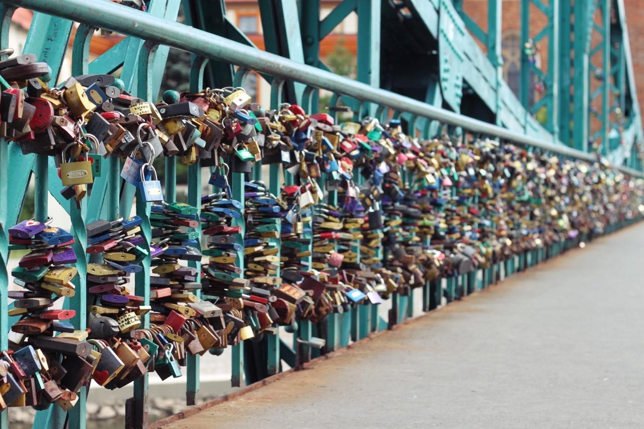wroclaw4_most_zakochanych