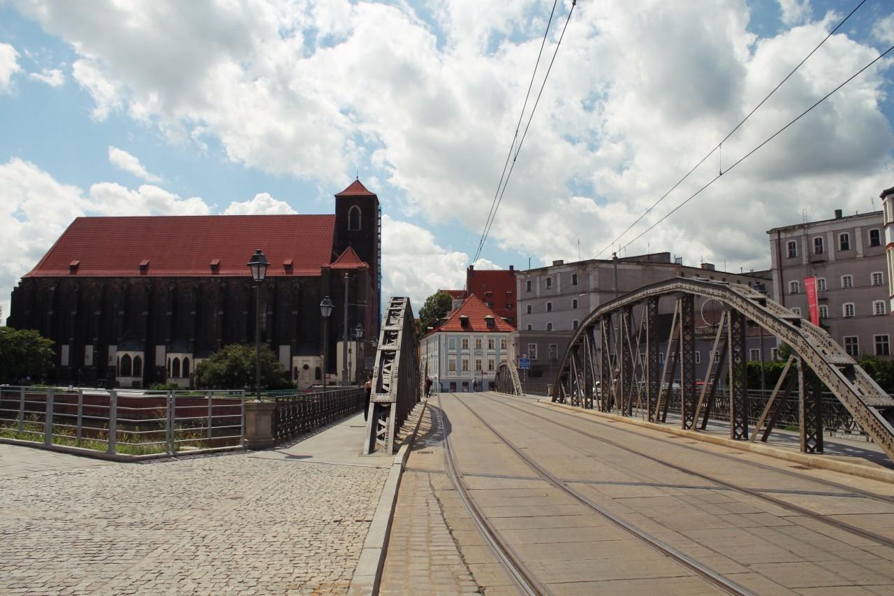 wroclaw7