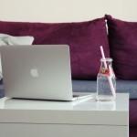Dzień blogera – kulisy mojego blogowania