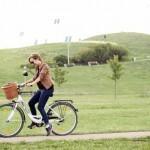 Jak wybrać rower dla siebie